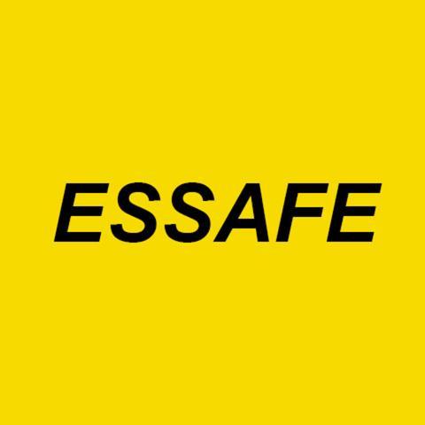 Essafe